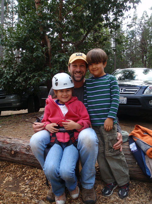 Get Inspired By Photos Of Past Family Camps Camp Augusta