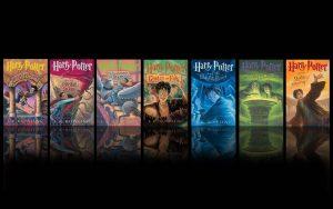harry_potter_books-1280x800